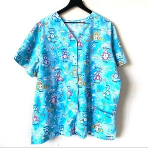 Other - *Collection* Women's Scrub Top(s)
